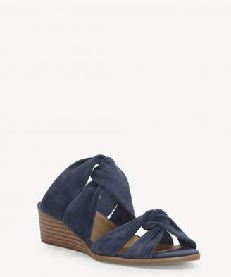 Sole Society Rhilley Knotted Wedge