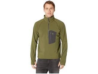 Mountain Hardwear Keeletm Pullover