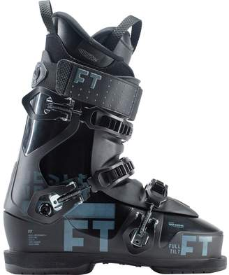Full Tilt Descendant 4 Ski Boot - Men's
