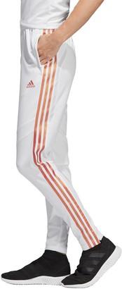 adidas Women's Tiro 19 Mid-Rise Pants