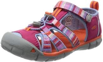 Keen Kid's Seacamp II CNX Sandals