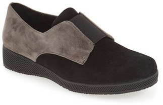 Women's Vaneli 'Alfi' Sneaker $149.95 thestylecure.com
