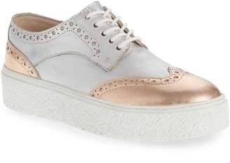 Seychelles Ideal Platform Sneaker
