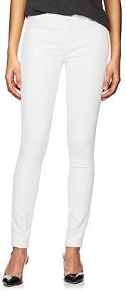 J Brand Women's 620 Super Skinny Jeans