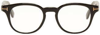 Tom Ford Black FT5400 Glasses