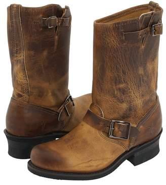 Frye Engineer 12R Women's Boots