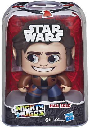 Star Wars Mighty Muggs - Han Solo
