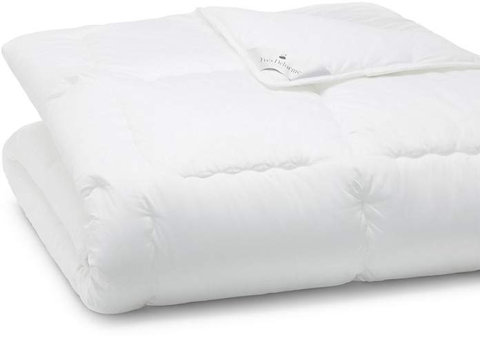Anti-Allergy Comforter, King