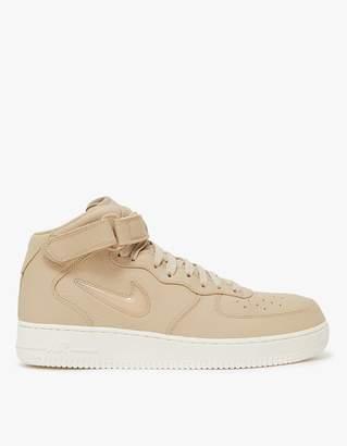 Nike Air Force 1 Mid Retro PRM