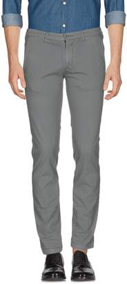 40weft Casual pants - Item 36934276PU