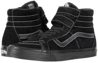 Vans SK8-Hi Reissue V Men's Skate Shoes