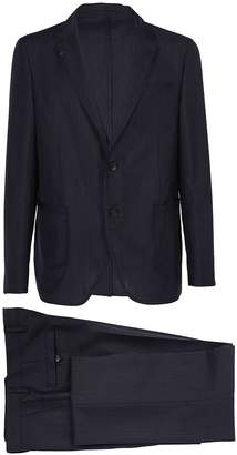 Salvatore Ferragamo Suit