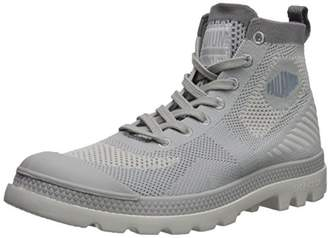 Palladium Women's Pampa Hi Lite K Ankle Boot