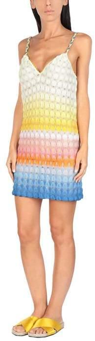 MARE Beach dress