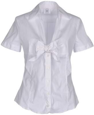 Vila VEVA Shirts