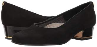 ara Gada Women's 1-2 inch heel Shoes