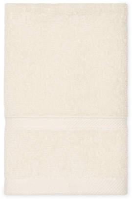 Frette Lanes Wash Cloth