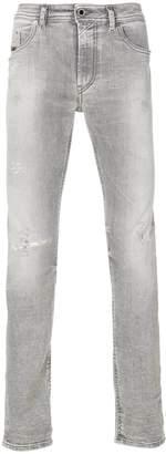 Diesel Thommer 0699J jeans