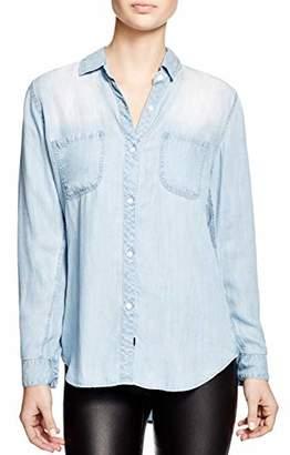Rails Women's Carter Chambray Shirt