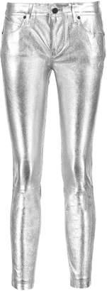 RtA Casual pants - Item 13285304NQ