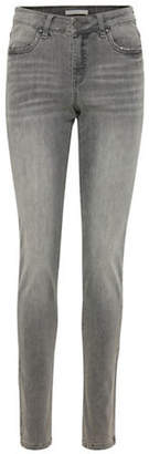 B.young B. YOUNG Lola Distressed Jeans