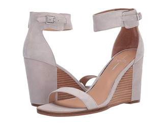 Linea Paolo Elodie Wedge Sandal