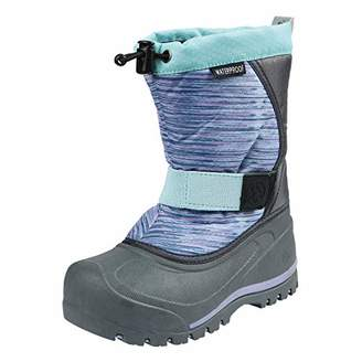 Northside Unisex Zephyr Snow Boot