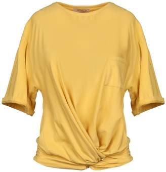 40weft T-shirts - Item 12232875BG