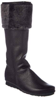 Arche Barett Tall Boot