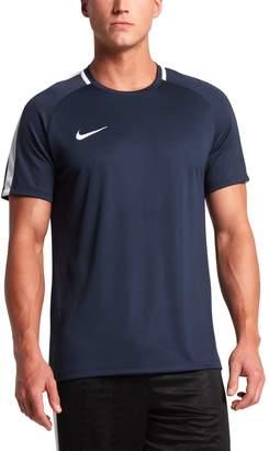 Nike Men's Dri-FIT Academy Soccer Top
