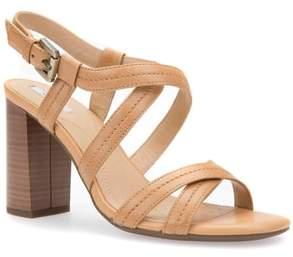 Geox Audalies 3 Sandal