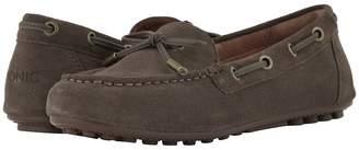 Vionic Virginia Women's Shoes