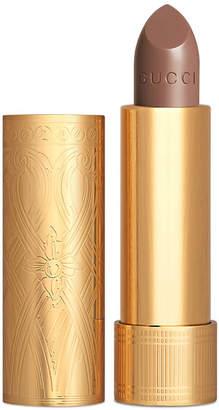 Gucci 107 A Royal Scandal Rouge a Levres Satin Lipstick