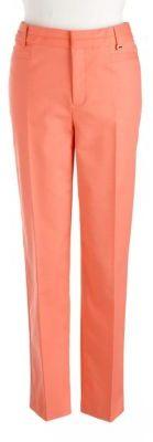 Calvin Klein Ankle-Length Pants