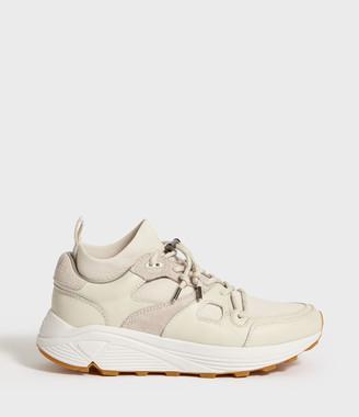 AllSaints Paragon Runner Sneaker