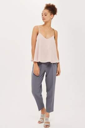 Topshop Swing camisole top