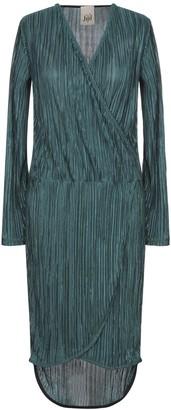 Jijil Knee-length dresses - Item 34966500RL