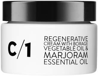 Cosmydor - C/1 Regenerative Cream With Borage Vegetable Oil & Marjoram Essential Oil