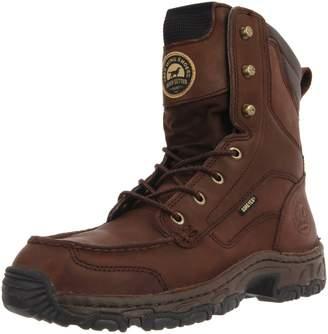 "Irish Setter Men's 801 Havoc WP 9"" Upland Boot"