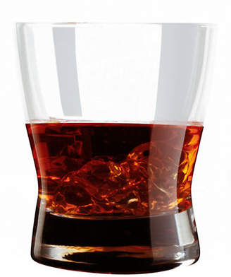 Maxwell & Williams Whisky Tumbler Set Of 6