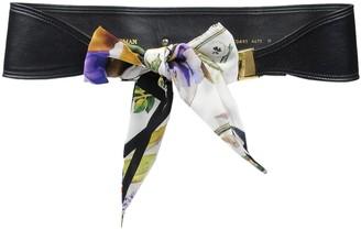 Class Roberto Cavalli Belts