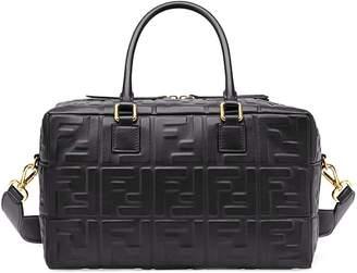 Fendi Boston Small Handbag