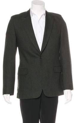 Surface to Air Wool-Blend Sport Coat