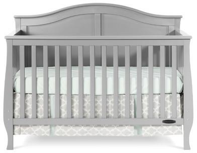 Child CraftChild Craft Camden 4-in-1 Convertible Crib