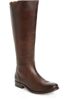 Frye Melissa Stud Knee High Boot