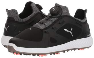 Puma Ignite Power Adapt Disc Men's Golf Shoes