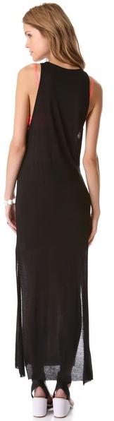 Cheap Monday Rachel Dress