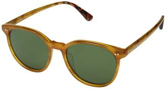 Toms Bellini Fashion Sunglasses