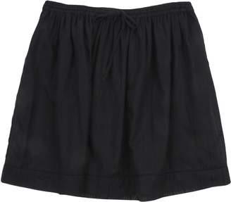 Swildens Skirts - Item 35345413GO