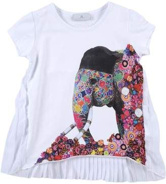 Peuterey T-shirts - Item 12151050VV